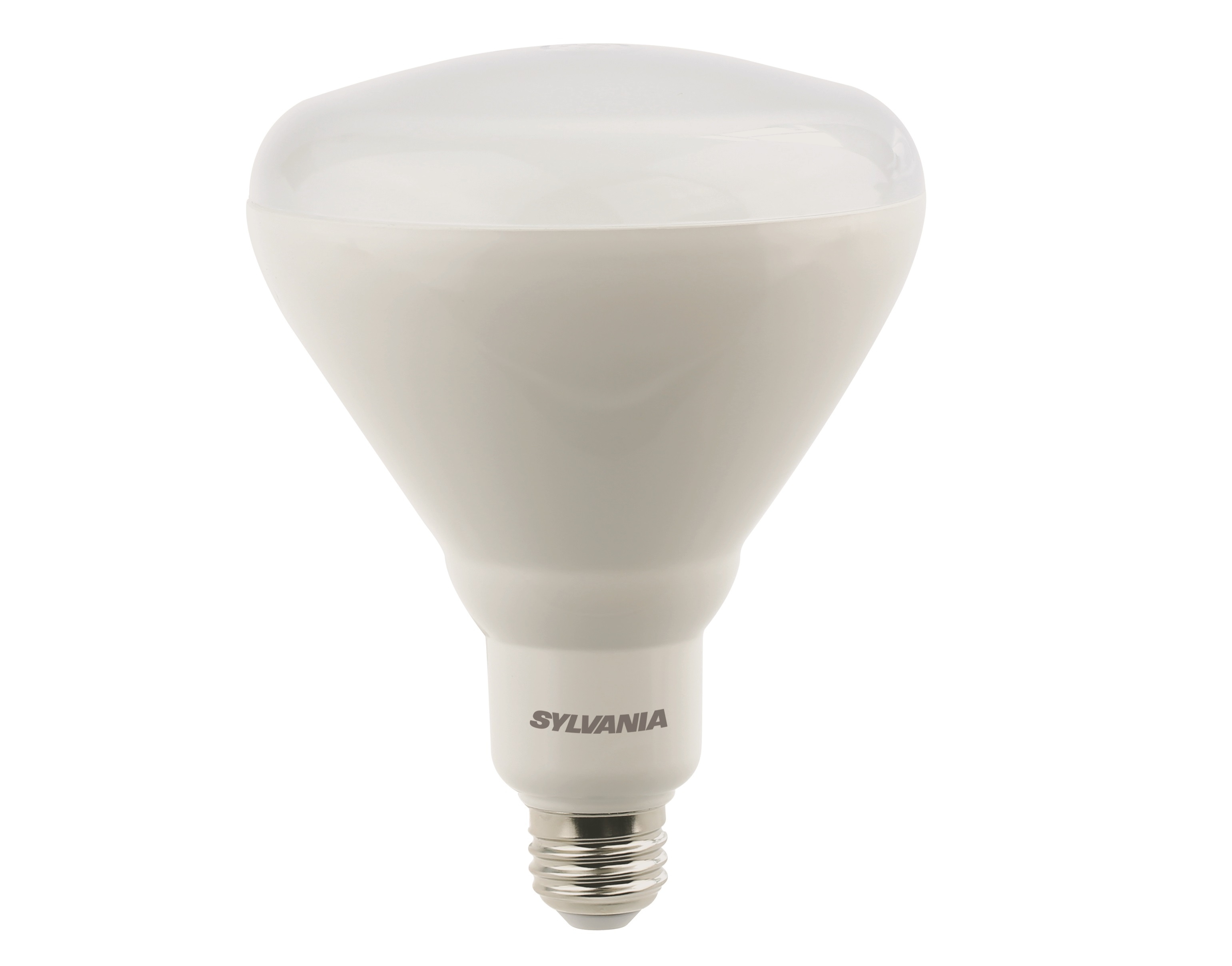 SYLVANIA GROLUX LED E27 VEGETATIVE